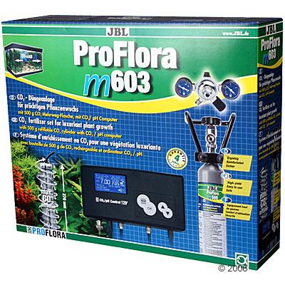Fotos con números (desde el 1 hasta donde llegue) - Página 25 116282_jbl_proflora_m603_1