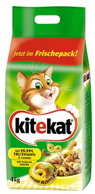 Katėms Kitekat_4_kg_11173_1