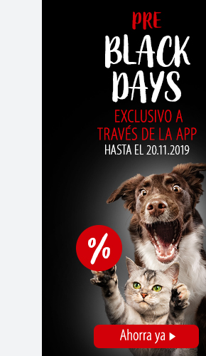 royal canin black friday