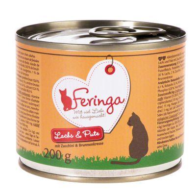 Alimentación para gatos british shorthair