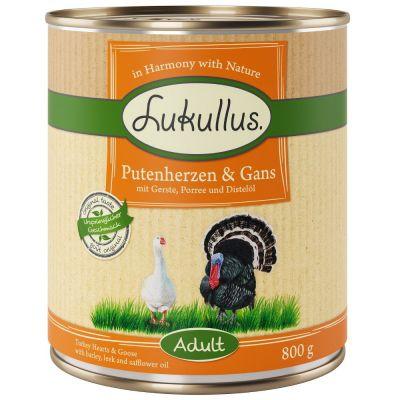 Alimentación para pastores alemanes