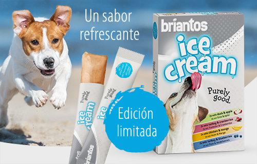 briantos ice cream banner breeds
