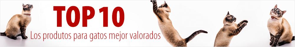 top_productos_gatos_TEST