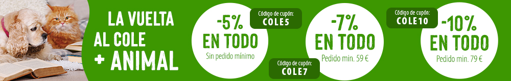 ARTICLE BANNER CUPONES